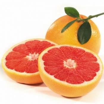 grapefruit15.jpg
