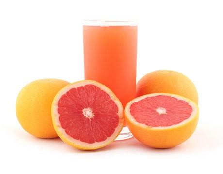 grapefruit17.jpg