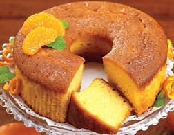 mandarin-orange-cake-pittman.jpg