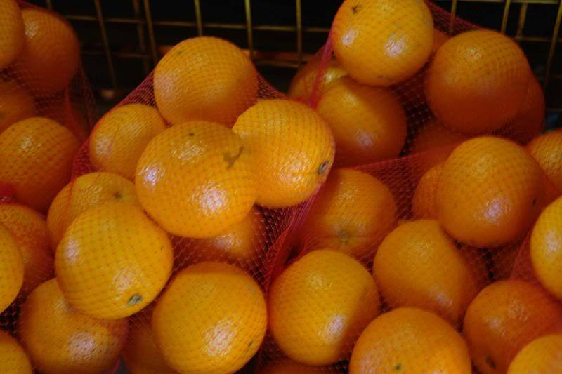 oranges11.jpg