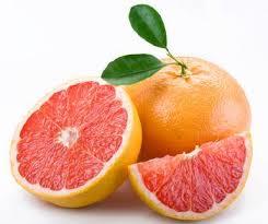 grapefruit12.jpg