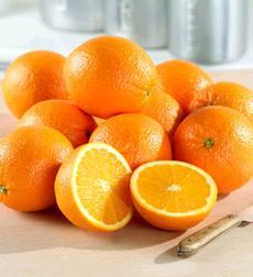 oranges6.jpg