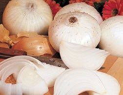 vidalia-onions-pittman.jpg