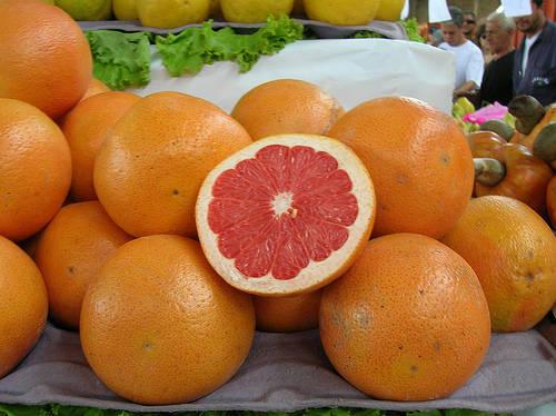 grapefruit23.jpg