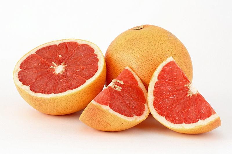 grapefruit6.jpg