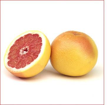grapefruit20.jpg