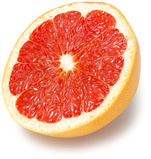 grapefruit26.jpg