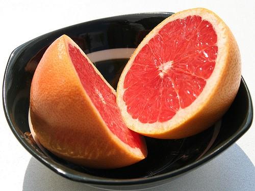 grapefruit14.jpg