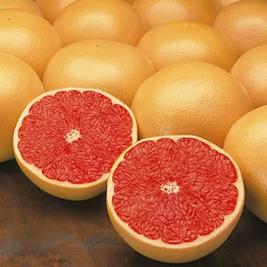 grapefruit25.jpg