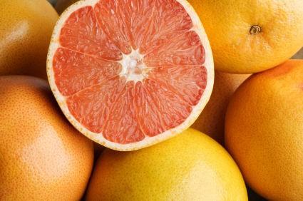 grapefruit9.jpg