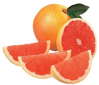 8 Ways To Eat A Grapefruit For The Grapefruit Nutrition Benefits Pittman Davis Blog