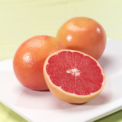 grapefruit5.jpg