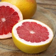 grapefruit32.jpg