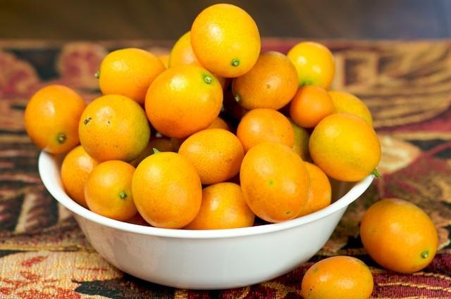 oranges8.jpg