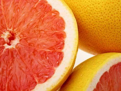 grapefruit27.jpg
