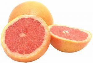 grapefruit31.jpg