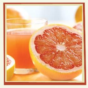 grapefruit4.jpg