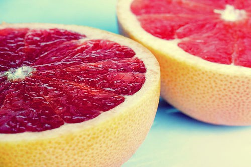 grapefruit19.jpg