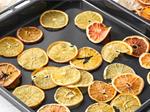 Pittman & Davis Baked Navel Oranges