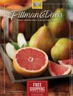 Pittman & Davis catalog
