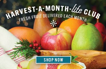 Harvest-A-Month Lite Club