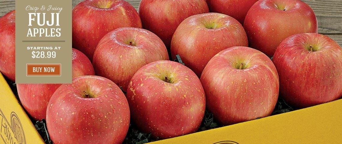 Slide - Apples