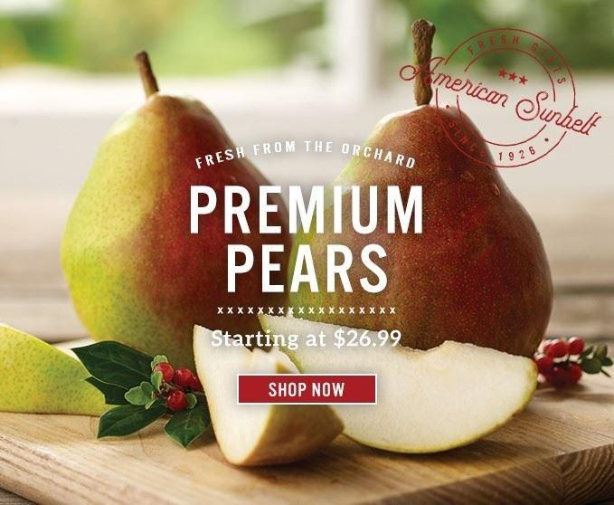 Slide Mobile - Pears