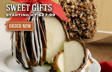 Promo - Sweet Gifts