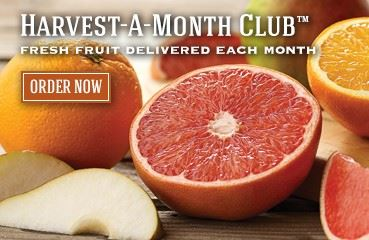 Promo - Fruit of the Month