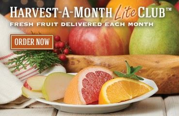 Harvest-A-Month Lite Club