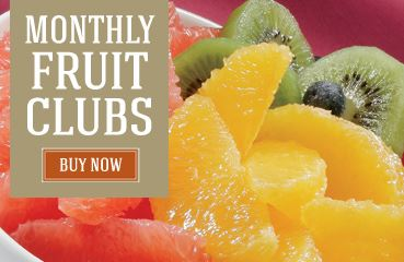 Monthly Fruit Club - Promo