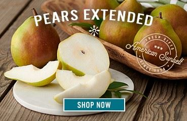 Pears Extended
