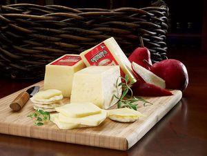 Royal Havarti Cheese
