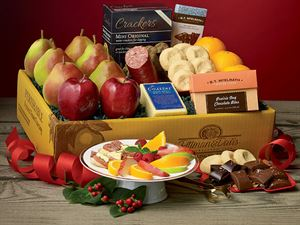 Memorable Holidays Assortment