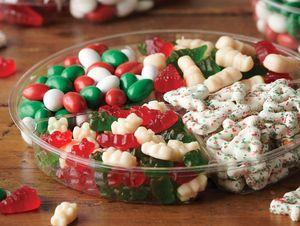 Christmas Confection Assortment