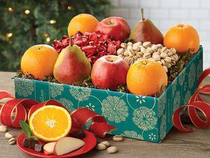 Friends & Family Gift Box (Center Insert)