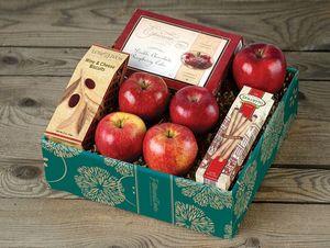 Northwest Orchard Gift Box