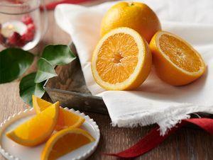 Simply Citrus 7 Month Club