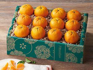 Sol Zest™ Mandarins