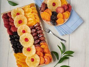 Sunshine Fruit Tray