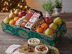 Santa's Variety Box