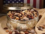 American Grown Snack Mix