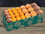 bushelrubyredorange-buy-grapefruit-073119_01.jpg