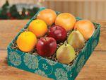 freshfruitrainbow-pears-apples-grapefruit-navels-online-073119_01.jpg