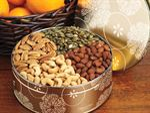 Nuts,Nuts,Nuts & Nuts