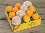 quarter-bushel-buy-grapefruit-online-083018_01.jpg