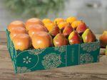 quarterbushrubyredpluscomice-buy-pears-grapefruit-073119_01.jpg