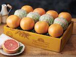 ruby-red-grapefruit-online-031219_02.jpg