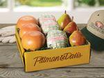 sixpackpluscomicepears_buy-grapefruit-oranges-online-111417.jpg