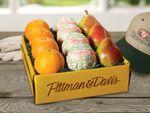 sixpackpluscomicepears_buy-grapefruit-oranges-online-111417_02.jpg